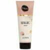 Miro Magic Perfumed Bath and Shower Gel 250ml