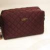 ALOUETTE - Cosmetic Bag (Kosmetiktasche)